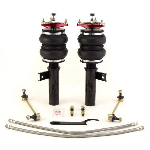 Airlift Volkswagen Passat B6 / CC Performance Front Air Struts 75576 (55mm)